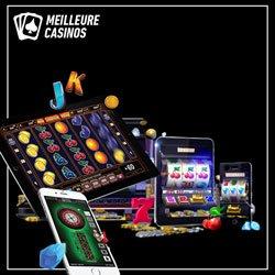 Comment choisir casinos en ligne